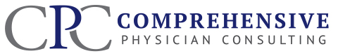 Comprehensive Physician Consulting | NJ | Philadelphia