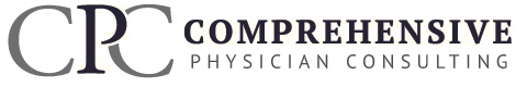 Comprehensive Physician Consulting