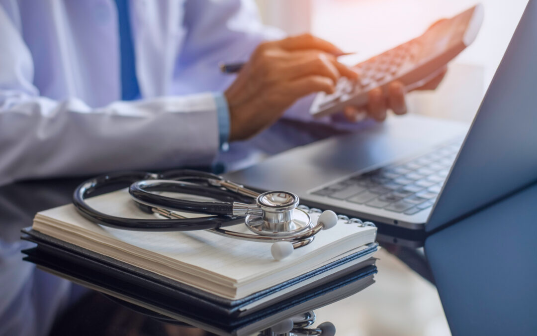 How to Make Your Medical Practice More Viable
